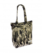 CAMO  TOTEPACK