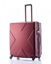 ワイン  メガマックス スーツケース105L