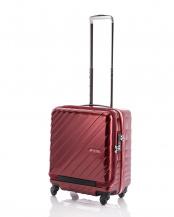 ワイン  マックスキャビンウエーブ スーツケース 42L