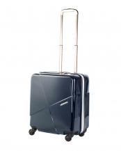 ネイビー  マックスキャビン2 S スーツケース42L