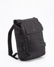 Black Bradley Backpack