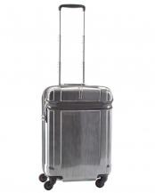 ブラック  シェルパー Sサイズ 39L スーツケース