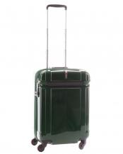グリーン  シェルパー Sサイズ 39L スーツケース
