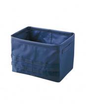 ネイビー  Molle 収納ボックス(レギュラーサイズ)