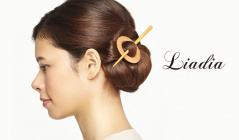 TREND HAIR ACCESSORIESのセールをチェック