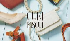 CURI BISCUIのセールをチェック