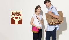 OUTDOOR PRODUCTS Tree Collectionのセールをチェック