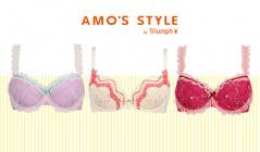 TRIUMPH-AMO'S STYLE-のセールをチェック