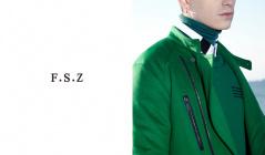 F.S.Z TOKYOのセールをチェック