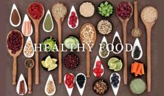 美に効くHEALTHY FOODのセールをチェック