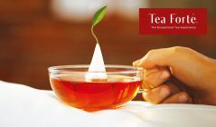 TEA FORTEのセールをチェック