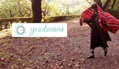 GREDECANAのセールをチェック