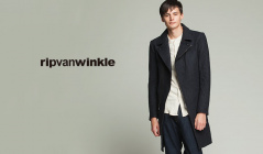RIPVANWINKLEのセールをチェック