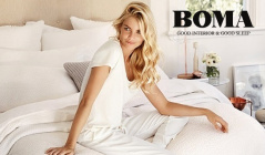 BOMA 寝具&HOME WEARのセールをチェック