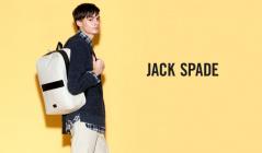 JACK SPADEのセールをチェック
