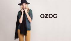 OZOCのセールをチェック