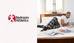 BEDROOM ATHLETICS MENのセールをチェック