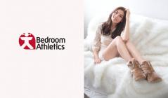 BEDROOM ATHLETICS WOMENのセールをチェック