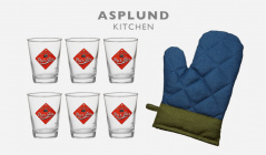 ASPLUND KITCHENのセールをチェック