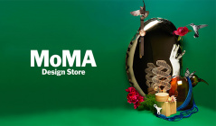 MOMA DESIGN STOREのセールをチェック