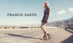 FRANCO SARTOのセールをチェック