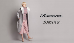 RASTARS& / TORTARのセールをチェック