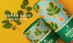 世界のSUPER FOOD SELECTIONのセールをチェック