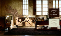 MAISON DE FAMILLE-FURNITURE SELECTION-のセールをチェック