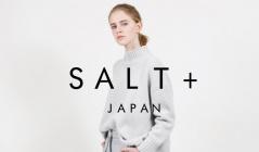 SALT+JAPANのセールをチェック