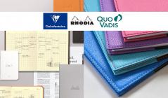 RHODIA/QUO VADISのセールをチェック
