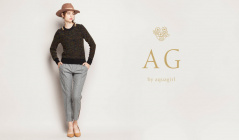 AG BY AQUAGIRLのセールをチェック