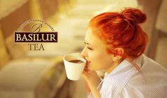 BASILUR TEAのセールをチェック