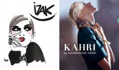 KAHRI/iZAKのセールをチェック