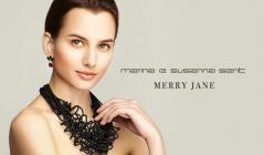 MARINA E SUSANNA SENT/MERRY JANEのセールをチェック