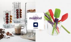 mastrad + LEONARDOのセールをチェック