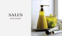 SALUS BATH GOODS(セイラス)のセールをチェック