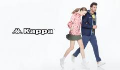 KAPPA(カッパ)のセールをチェック