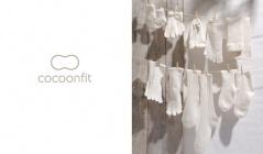 COCOONFIT(コクーンフィット)のセールをチェック