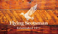 FLYING SCOTSMAN(フライング・スコッツマン)のセールをチェック