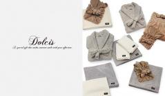 DOLCIS(ドルシス)のセールをチェック
