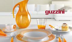 GUZZINI(グッチーニ)のセールをチェック