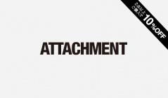 ATTACHMENT(アタッチメント)のセールをチェック