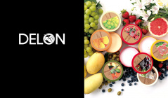 DELON(デロン)のセールをチェック
