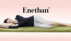 ENETHAN HOME SELECTION(エネタン)のセールをチェック