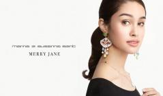 MERRY JANE/MARINA E SUSANNA SENTのセールをチェック