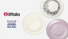IITTALA/ARABIA(イッタラ)のセールをチェック