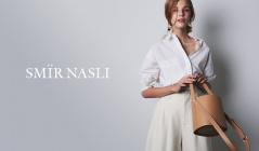 SMIR NASLI(サミール ナスリ)のセールをチェック