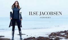 ILSE JACOBSEN HORNBAEK(イルセ ヤコブセン ホーンバック)のセールをチェック
