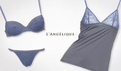 L'ANGELIQUE(ランジェリーク)のセールをチェック