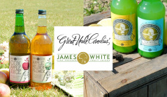 JAMES WHITE/NOA RELAXATIONのセールをチェック